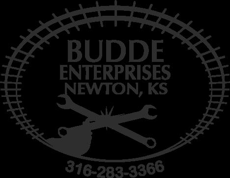 Budde enterprises