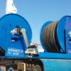 Truck Modifications Archives – Budde Enterprises