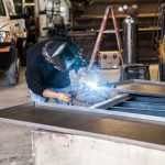 custom-metal-fabrication_budde-enterprises