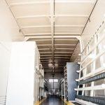 custom-metal-fabrication_budde-enterprises